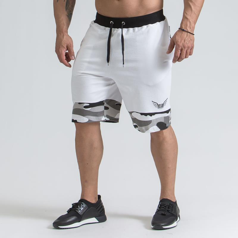 Mens Beach Shorts Personality Letter 2018 New Year Summer Thin Breathable Comfort Casual Mens Size M-XXL ...