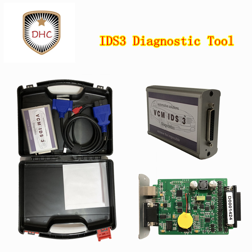 D 110.01 And Ma-z-d- A 108 Auto Obd Scanner Update Freely Have An Inquiring Mind Dhl Free New Fly Original Vcm Ids 5 Obd2 Diagnostic Tool For F-o-r