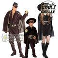Robin traje de disfraces de halloween para niños madre padre boy anime de rol disfraces carnaval toddler costume clothing set