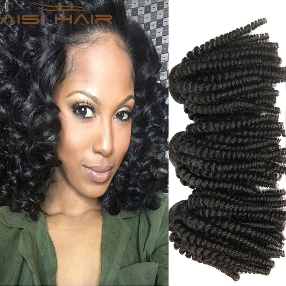 Surprising Tight Curls Reviews Online Shopping Tight Curls Reviews On Hairstyles For Women Draintrainus