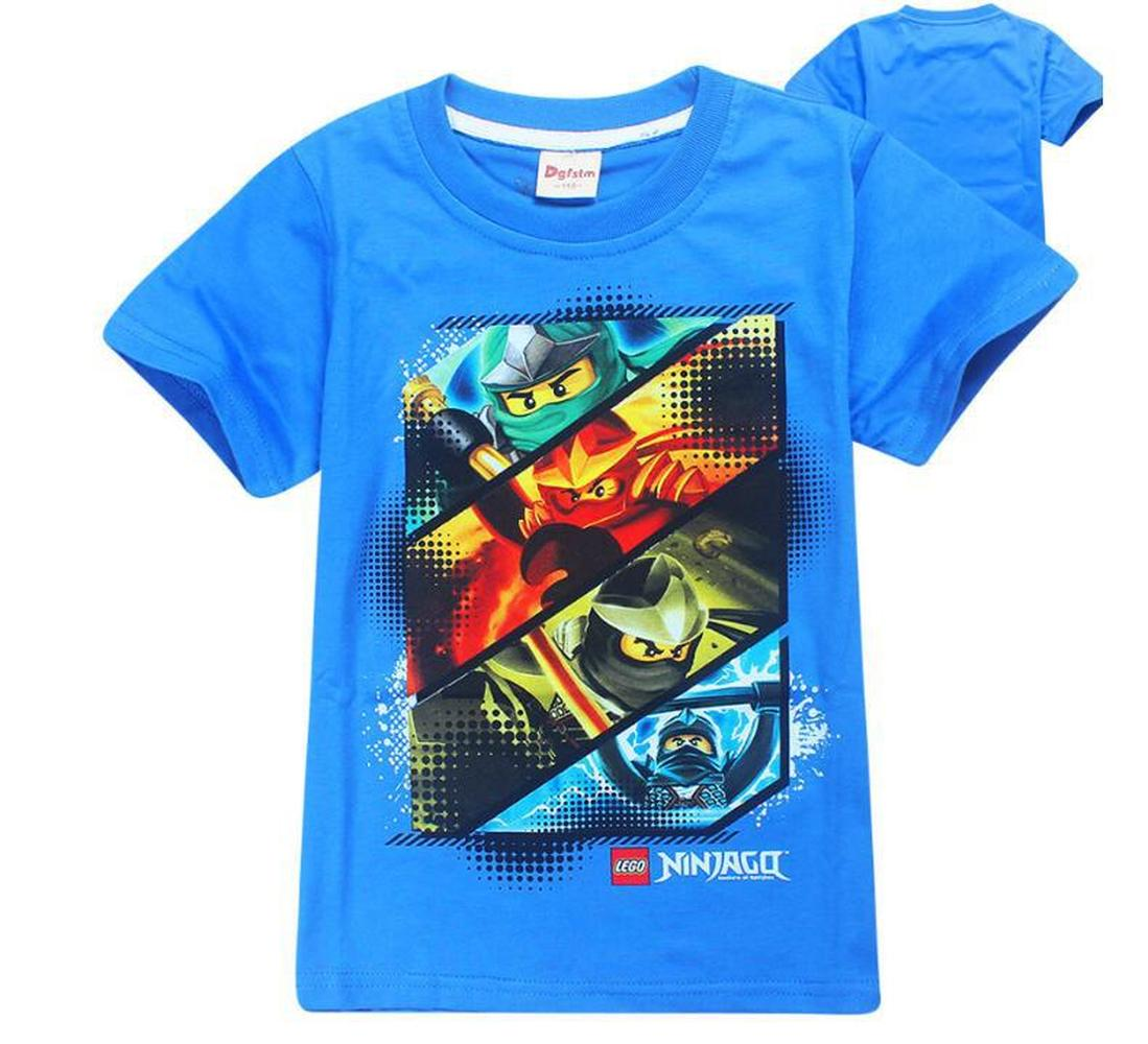 kids-clothes-summer-cartoon-font-b-pokemon-b-font-go-ninjago-boys-clothes-set-tees-t-shirt-children-clothing-cute-design-children-t-shirt-set