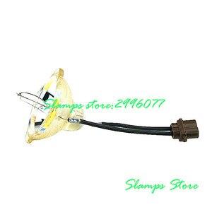 Image 3 - Marka Yeni DT00781/CPX1/253 Uyumlu lamba ampulü HITACHI CP RX70/X1/X2WF/X4/X253 /X254, ED X20EF/X22EF, MP J1EF 180days garanti