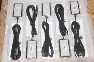 Image 5 - 100% Original DigitalPersona U are U 4500 USB Biometric Fingerprint Scanner Fingerprint Reader URU4500 made in philippines