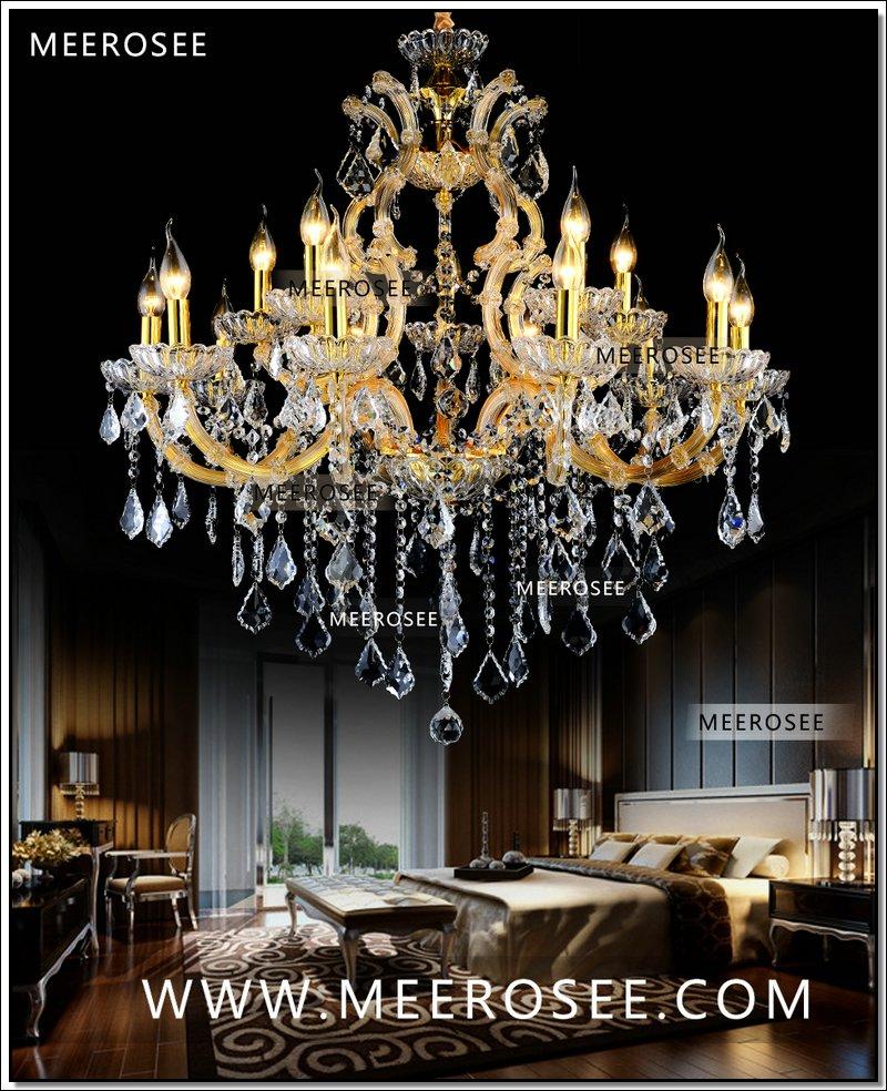 Incandescent Luminaire Chandelier Chandeliers Design – Incandescent Luminaire Chandelier