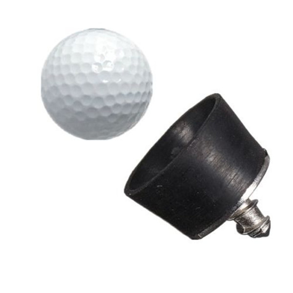 Nov 03, · Golf Ball Nut Coupon go to motingsyti.tk Total 19 active motingsyti.tk Promotion Codes & Deals are listed and the latest one is updated on November 28, ; 19 coupons and 0 deals which offer up to 36% Off and extra discount, make sure to use one of them when you're shopping for motingsyti.tk; Dealscove promise you'll get the best.