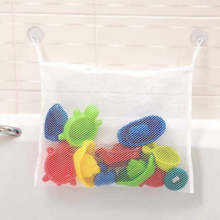Baby Play a Bath Water Toy Mesh for Toys