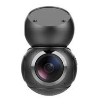 Full HD Wireless WiFi Car DVR G21 1080P Anytek Original Dash Camera GPS Logger Video Recorder Registrator Registrar Car Dash Cam