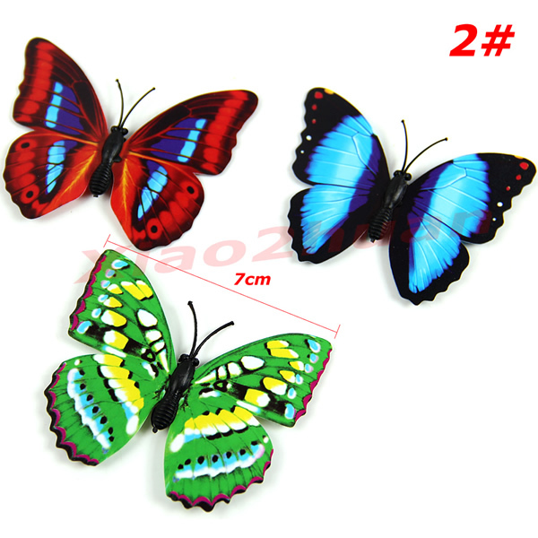 popular magnetic wall decor-buy cheap magnetic wall decor lots