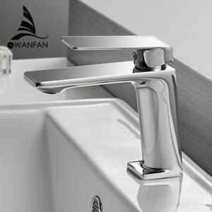 Basin Faucet Bathroom Torneira