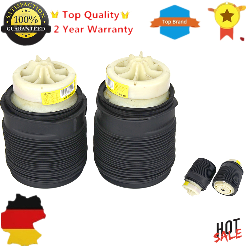 Pair Rear Air Suspension Spring Bags Left & Right For Mercedes E Class W212 S212 2123200825,2123204425,2123200725,2123204325 dhl free air suspension spring parts for mercedes r class w251 air spring rear left right 2513200325 2513200425 2513200025