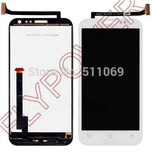 Подробнее о For ASUS PadFone 2 A68 LCD Screen Display with Touch Screen Digitizer Assembly by free shipping; HQ; white color for xiaomi 4 m4 mi4 xiao mi mi4 lcd screen display with touch screen digitizer assembly by free shipping hq white color