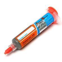 1 шт Высокое качество механик XGZ40 XG-Z40 xg50 XG-50 припой флюсовая паяльная паста