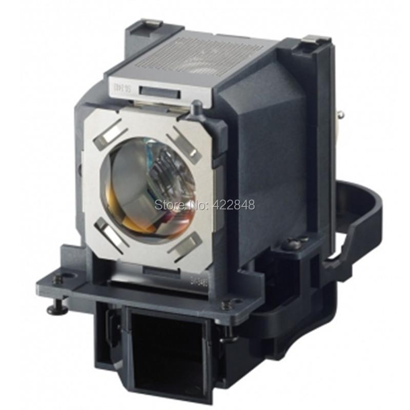 Genuine projector lamp with housing LMP-C281 for SONY VPL-CH375/VPL-CH370 projectors lmp h160 lmph160 for sony vpl aw10 vpl aw10s vpl aw15 vpl aw15s projector bulb lamp with housing with 180 days warranty