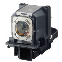 Genuine projector lamp with housing LMP-C281 for SONY VPL-CH375/VPL-CH370 projectors