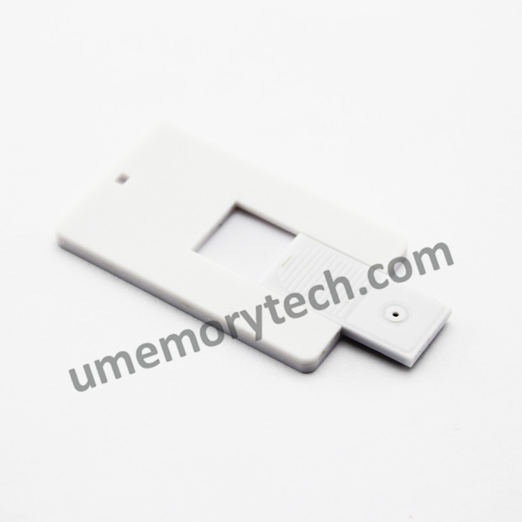 Plastic Business Cards With Flash Drive Choice Image - Card Design ...