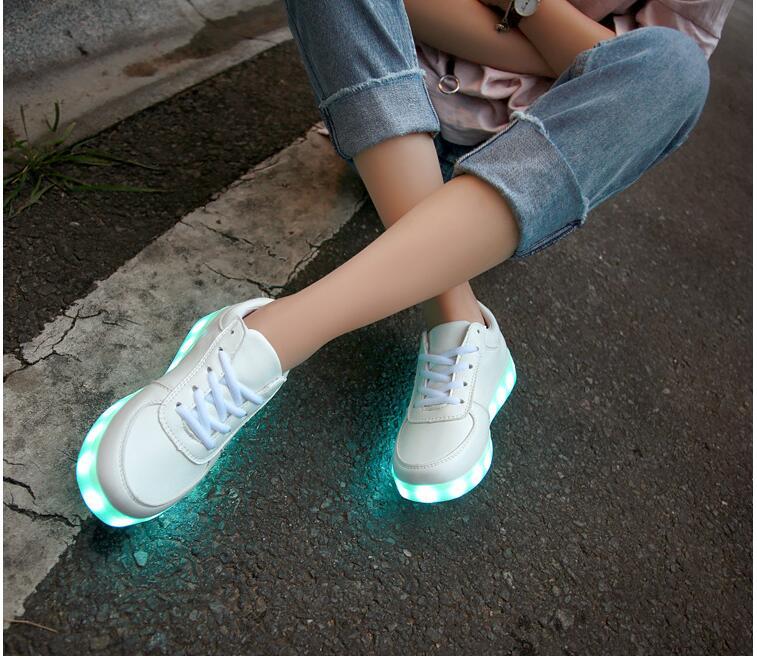 led shoes (31)
