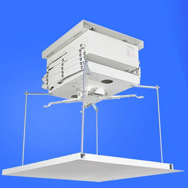 Online Buy Wholesale Motorized Projector Ceiling Mount