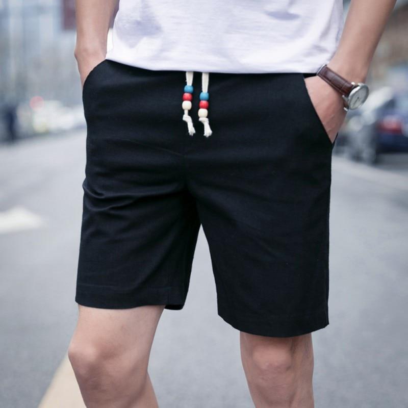 Popular Trendy Mens Shorts-Buy Cheap Trendy Mens Shorts lots from ...