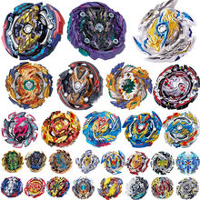 Tops Launchers Beyblade Burst B-144 Arena Toys Sale Bey Blade Blade Achilles Bayblade Bable Fafnir Phoenix Blayblade Bay blade(China)