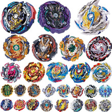 Tops Launchers Beyblade Burst B-144 Arena Toys Sale Bey Blade Blade Ac