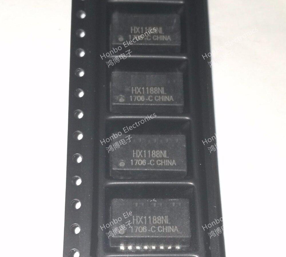 Price HX1148NL