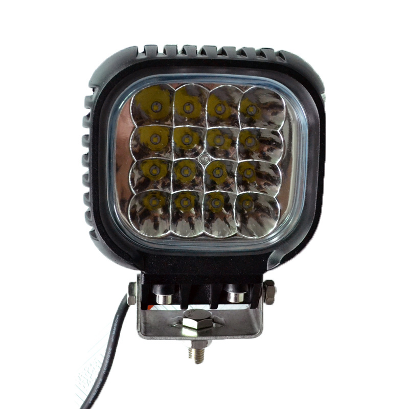 48W led work light