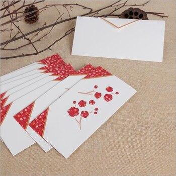 30pcs Sample Laser Cut Wedding Invitations Card Personalized Custom Printable with Ribbon & Envelope Seals Supplies