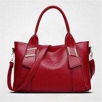 2019 женские кожаные сумки известного бренда женские большие сумки на ремне женская сумка-мессенджер модная женская сумка-мессенджер женска...