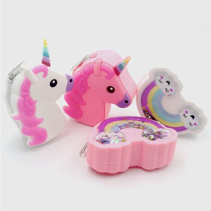 girls unicorn kabelka order 7bffb 0291f