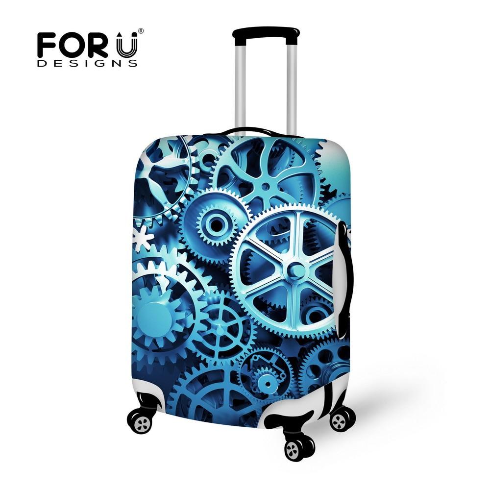 6 - อุปกรณ์เดินทาง