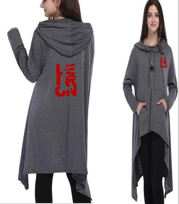 hero-ayrton-font-b-senna-b-font-clothing-fashion-brand-printing-hooded-pullover-suit-long-hoodie-sweating