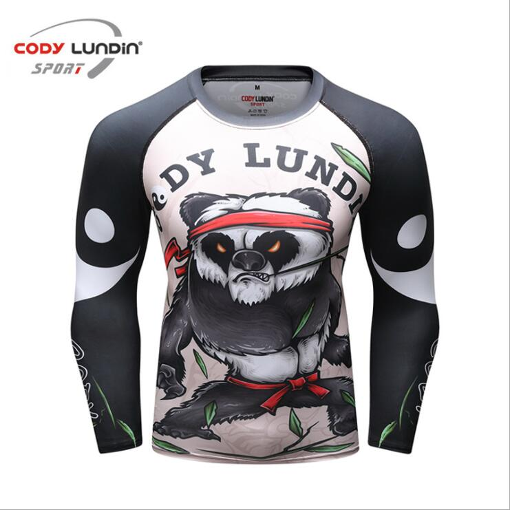 Lund Boats Bass Fly T-Shirt