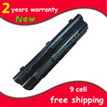 Аккумулятор для ноутбука Dell XPS 14 15 17 L401x L501x L502x L701x L702x 312-1123 312-1127 J70W7 JWPHF R795X WHXY3