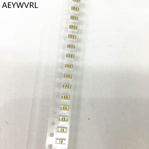 3215 16MHZ Ceramic Crystal CSTCE16M SMD 3 feet SMD-3 3215 3.2 * 1.3 * 1.0mm 16MHZ