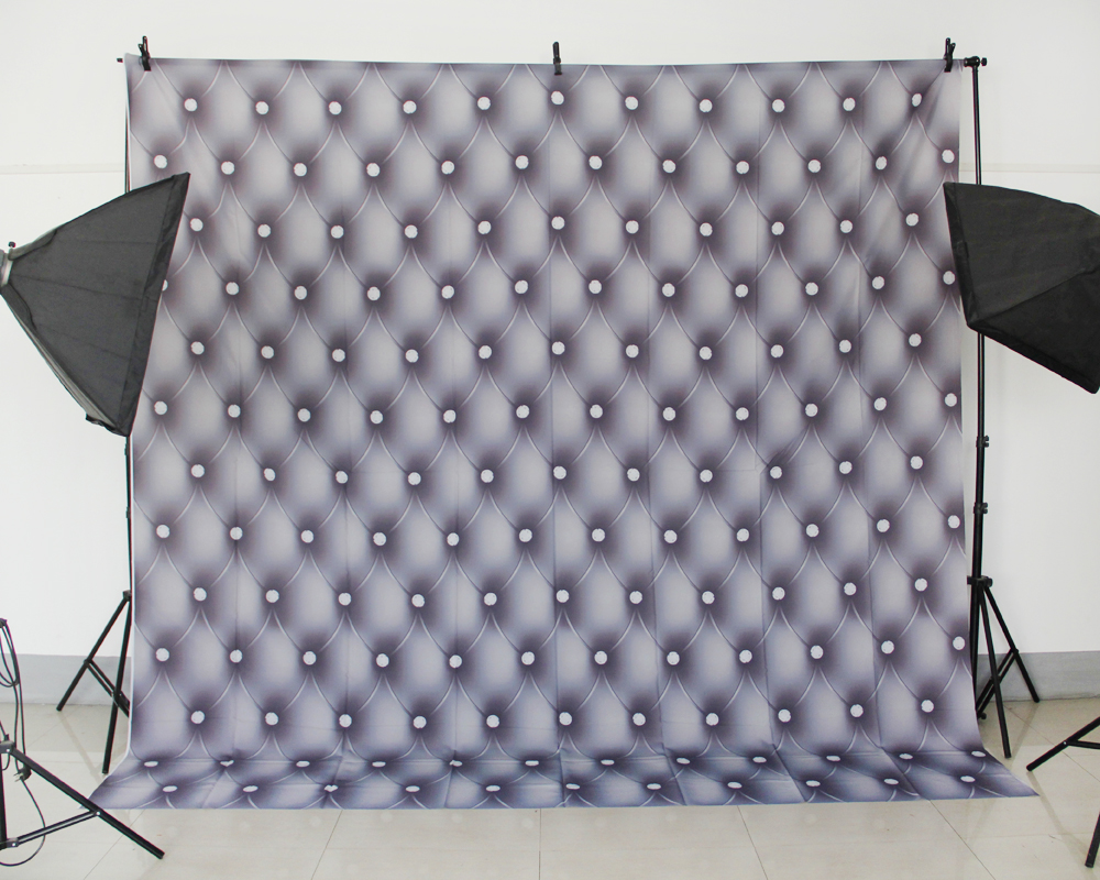10x10ft Oxford Fabric Photography Backdrops Sell cheapest price In order to clear the inventory /1 day shipping NjB-025
