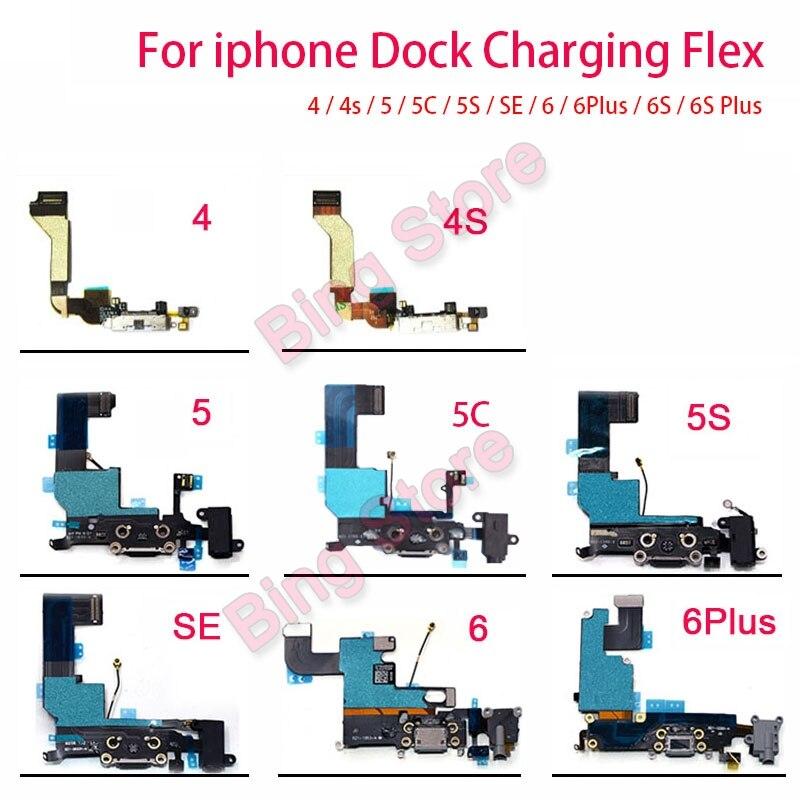 iphone 4 headphone jack diagram wiring diagrams list. Black Bedroom Furniture Sets. Home Design Ideas