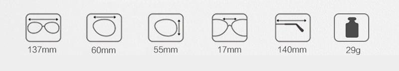 ec69868b480 2019 Peekaboo Gold Eyewear Frames Men Brand Designer High Quality ...