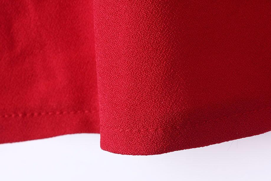 HTB1A1nSOXXXXXaDXXXXq6xXFXXXd - Long Sleeve Elegant Ladies Office Shirts Fashion Casual Slim Women