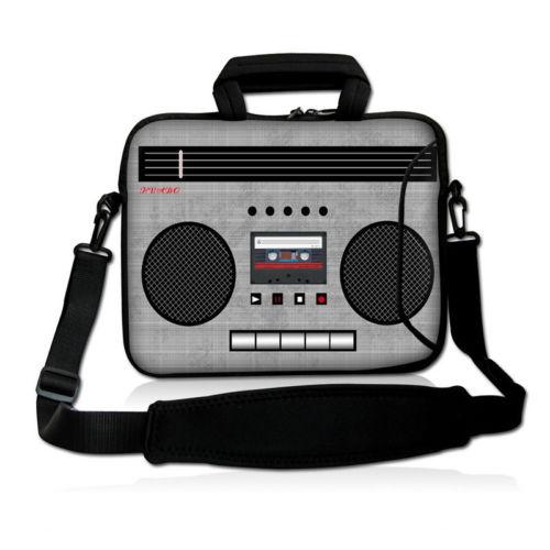 Recorder Laptop shoulder Bag 11 12 13 14 15 15.6 17 Women Men Notebook Bag Case 14 Laptop handle Sleeve for MacBook Air 13 Case