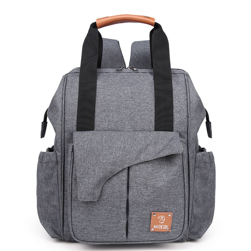 Mother Diaper Backpack Nappy Changing Bag Large Capacity Maternity Mummy Stroller Bag Wetbag Baby Care Nursing Bag Multifunction diaper bag large capacity mummy package multifunction pregnant mother backpack for mum bolso maternal baby nappy changing bag