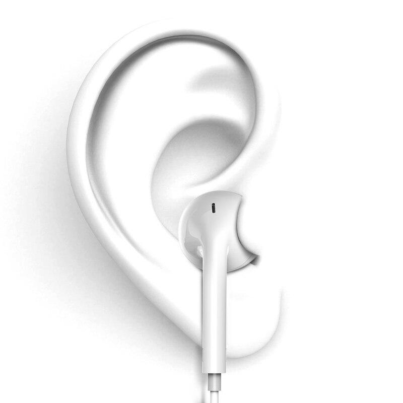 S6 bluetooth fone auriculares auriculares deportes wireless auriculares bass aur