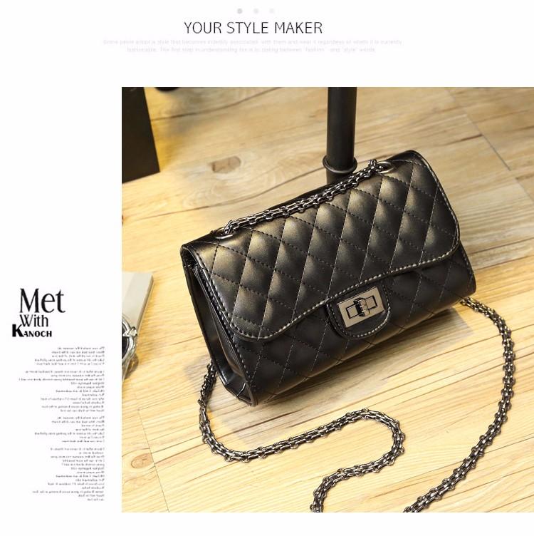 Chian bags (25)