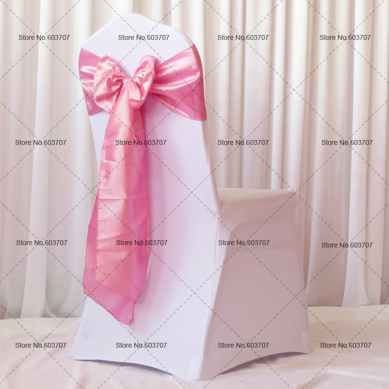 compare prices on pink chair sash online shopping buy low price