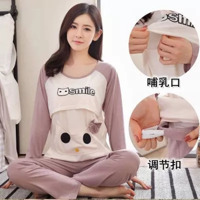 moda amamentacao pijamas amamentacao amamentacao pijamas pijamas 04