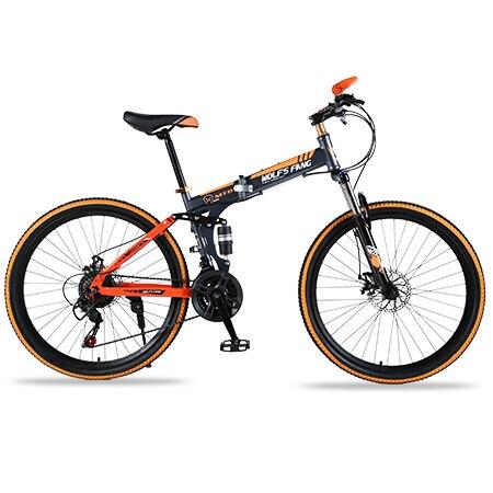 40-Gray orange