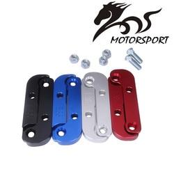 Adapter zwiększający kąty skrętu około 25% 30% E36 dla mocy dryfu strojenia BMW M3|Części osi|Samochody i motocykle -
