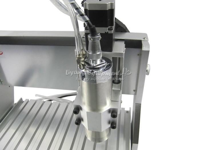 CNC 6040 800W (16)