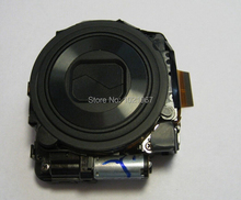 Camera Repair Replacement Parts S4400 S5200 lens group Remarks Model Color for Nikon