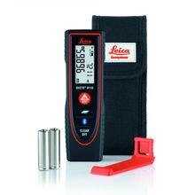 Best price New Genuine  Disto D110 Laser Distance 60 Meter Range Finder With Bluetooth