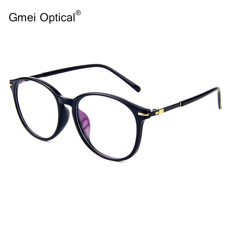 Female Glasses Frames